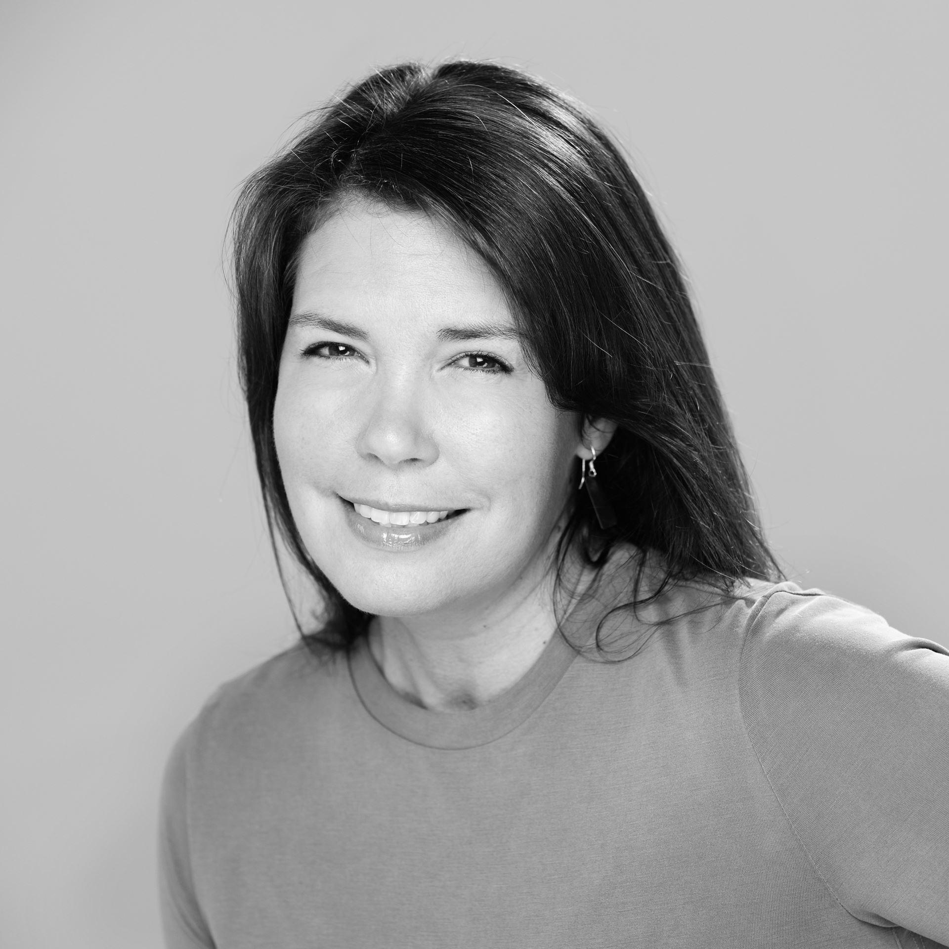 Testimonial Angela Kurkian