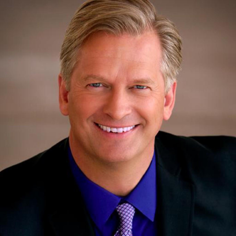 Testimonial Eric Keosky-Smith, Entrepreneur