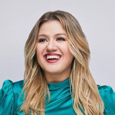 Testimonial Kelly Clarkson