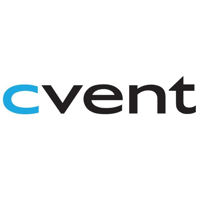 Testimonial cvent-logo-standard