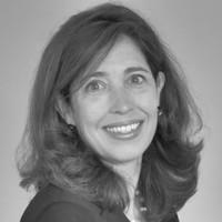 Testimonial Marybeth LaFauci